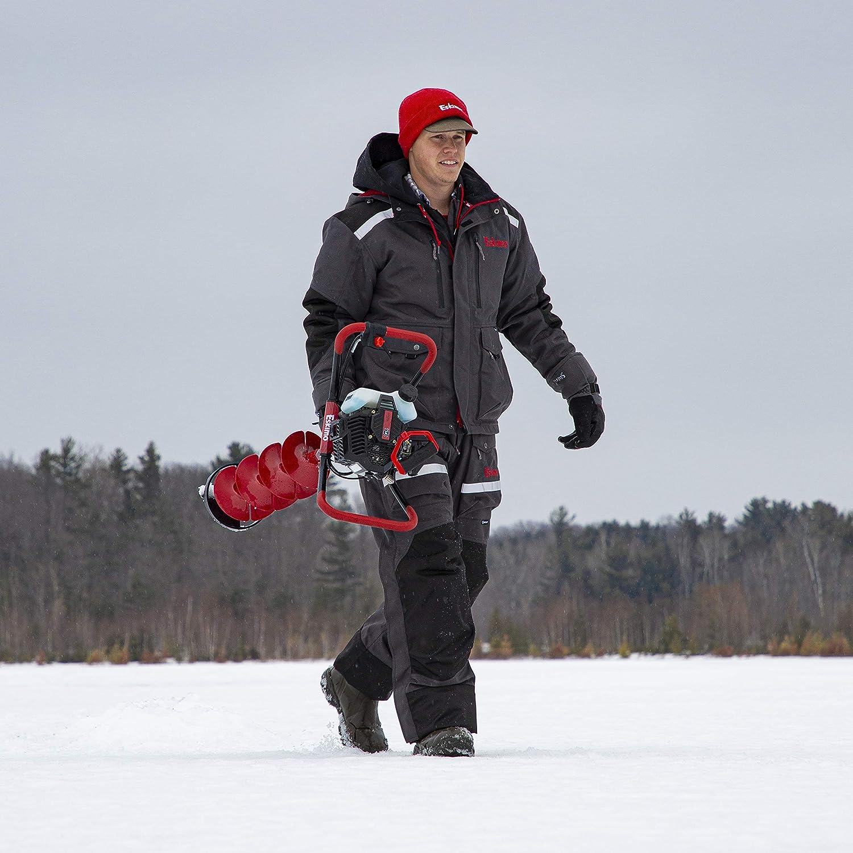 Eskimo Mens Roughneck Jacket