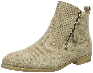 Et Femme 25329 Sacs Classiques Bottes Tamaris Chaussures xqX1gtf