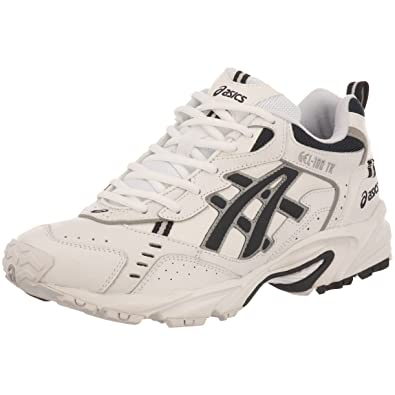 asics men's cross trainers