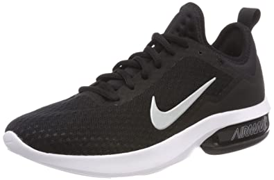b99afeaa78c879 Nike Women s WMNS Air Max Kantara Running Shoes  Amazon.co.uk  Shoes ...