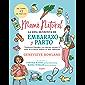 Mamá natural (Colección Vital): La guía definitiva de embarazo y parto
