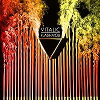 Flashmob (Vinyl) [Importado]