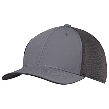 83bf213f47c adidas Unisex Adults Climacool Tour Crestable Cap at Amazon Men s Clothing  store