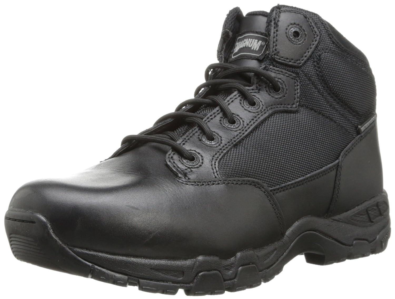 83dd7f080bc Amazon.com: Magnum Men's Viper Pro 5 Waterproof Tactical Boot: Shoes