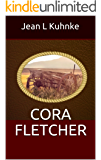 Cora Fletcher
