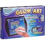 Glow Art R3Disegno Board-p