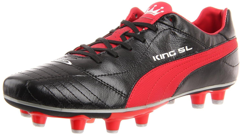 f3b7a42d0bf Puma Men s King Finale SL I FG Soccer Shoe
