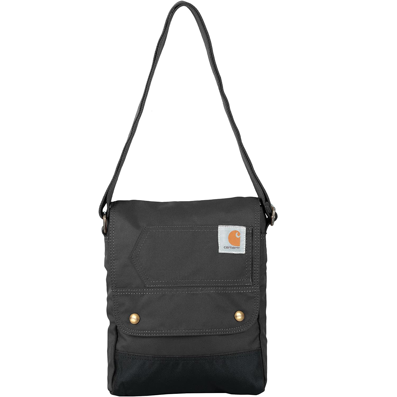 ea30f96f10e7 Cross Body Travel Bag Amazon
