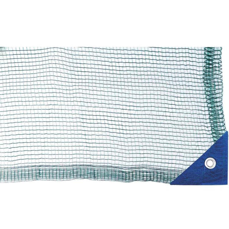 Sodipa 06392 Filet /à Olive Vert 6 x 6 m 50 g//m/²