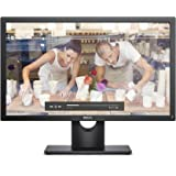 "Dell E2216HVM 25T05 21.5"" Full HD 1920 X 1080 Monitor"