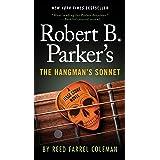Robert B. Parker's The Hangman's Sonnet (A Jesse Stone Novel Book 16)