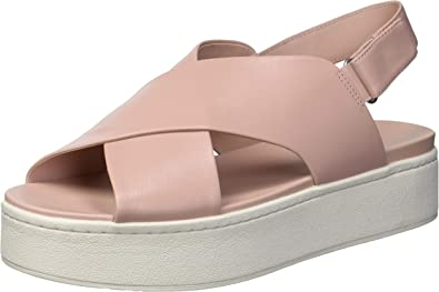 Vince Women's Weslan Platform Sandal