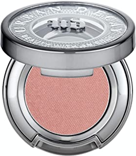 product image for Urban Decay Eyeshadow Compact, Scratch - Rose Gold - Shimmer Finish - Ultra-Blendable, Rich Color with Velvety Texture