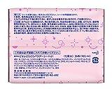 Japanese Facial Sheet Biore aroma body 36 sheets of