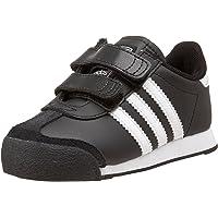 Adidas Siyah Bebek Günlük Ayakkabı G22612