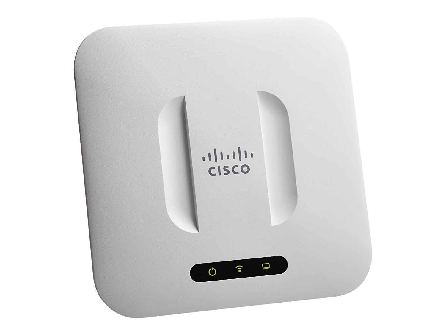 Cisco Small Business Wap371 A K9 Wireless Ac N Dual Router Rb931 2nd Hap Mini Radio Access Point With Single Setup Computers Accessories