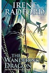 The Wandering Dragon (Children of the Dragon Nimbus) Mass Market Paperback