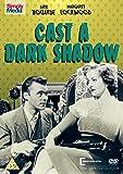 Cast A Dark Shadow [DVD]