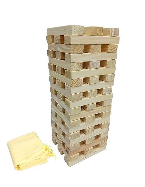 Il Gigante Tavoli Da Giardino.Giochi Da Tavolo 4 In Una Fila Gigante Connect Da Giardino Aria