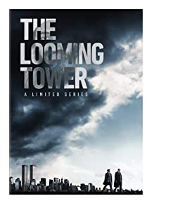 Looming Tower, The (DVD)