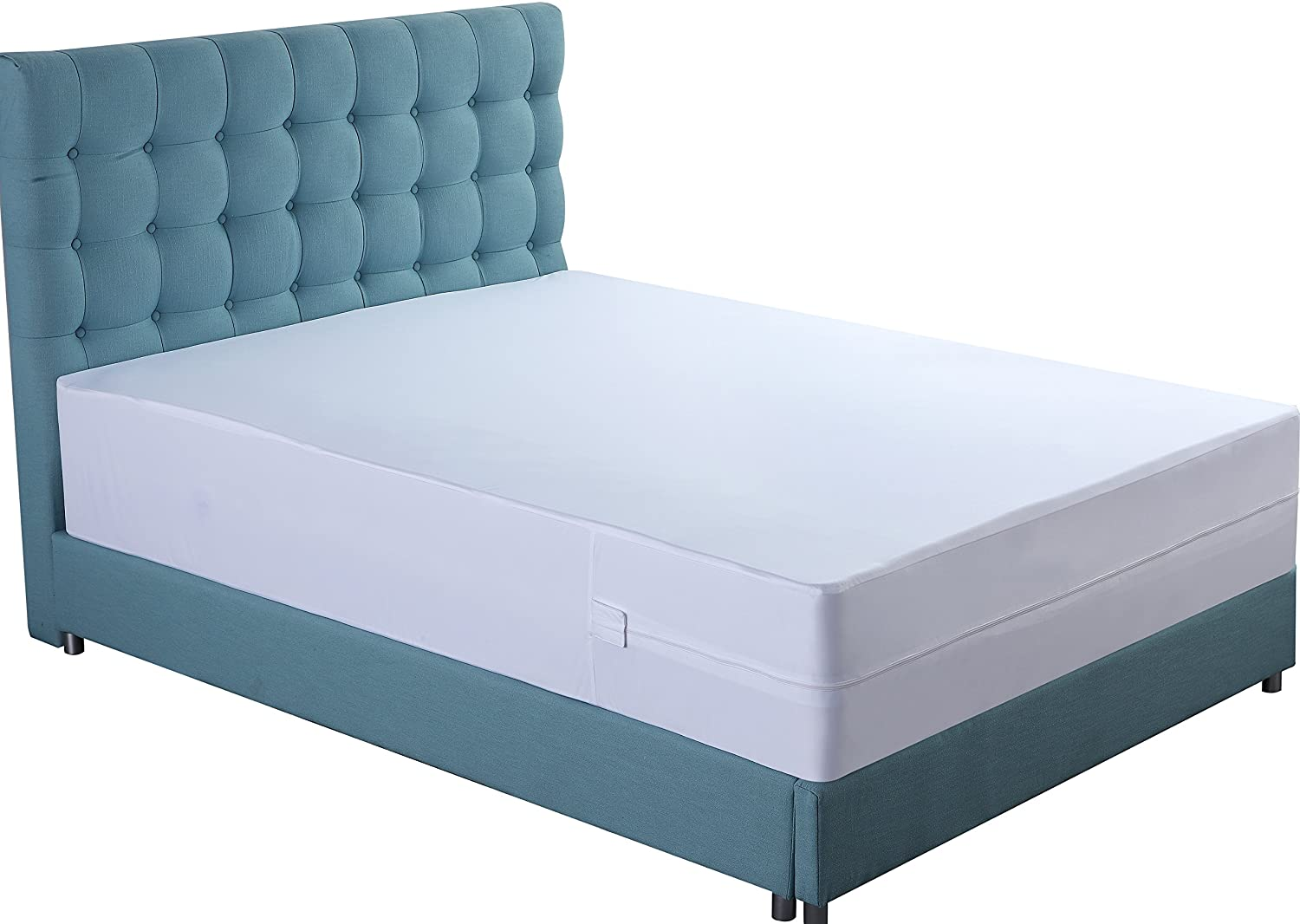 great bed next prev big text turn a into dogs and huge for crib mattress dog