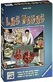 Vegas [German Version]