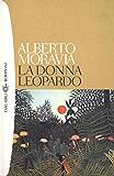 La donna leopardo (Tascabili Vol. 304) (Italian Edition)