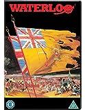 Waterloo [Reino Unido] [DVD]