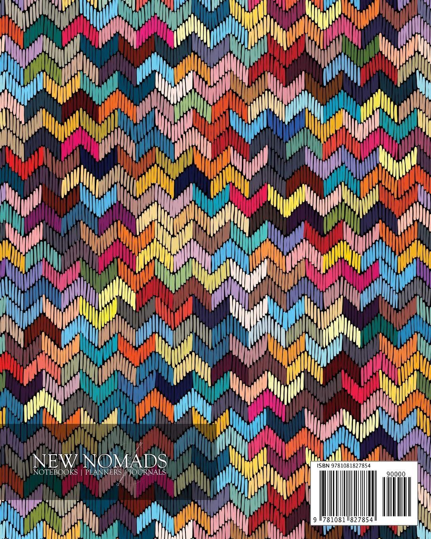 365 crossstitch Magazine volumen 9