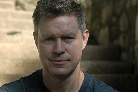 Brian Moreland