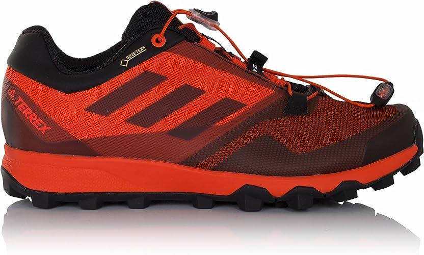 Continuar Limón Anuncio  adidas Terrex Trailmaker Gore-TEX Running Shoes - AW17: Amazon.co.uk: Shoes  & Bags