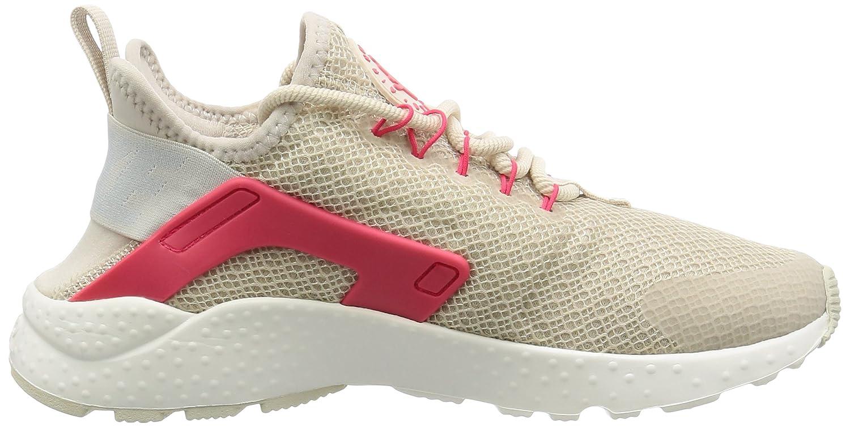 new product 8035d f8ab5 Amazon.com   Nike Women s Air Huarache Run Ultra Running Shoe   Running