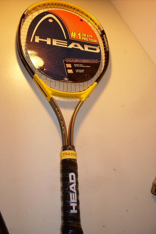 ヘッド1000標準テニスラケット   B00FISR9EE, TAG-:59afca8b --- cgt-tbc.fr