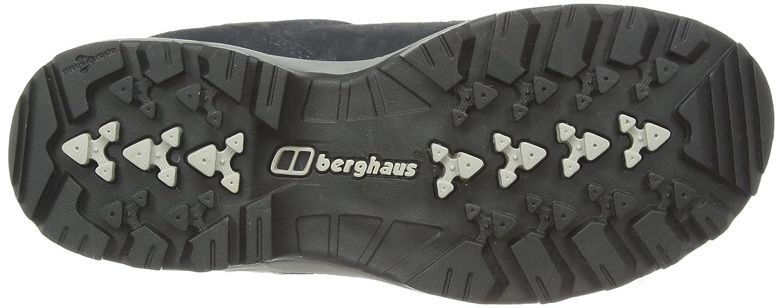 Berghaus EXP TRAIL TRAIL TRAIL VII GTX TECH Stiefel AF Damen Trekking- & Wanderstiefel 574f56