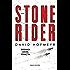 Stone Rider (Fanucci Editore)