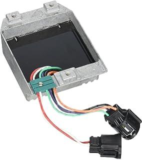 Amazon com: Borg Warner CBE7 Ignition Control Module: Automotive
