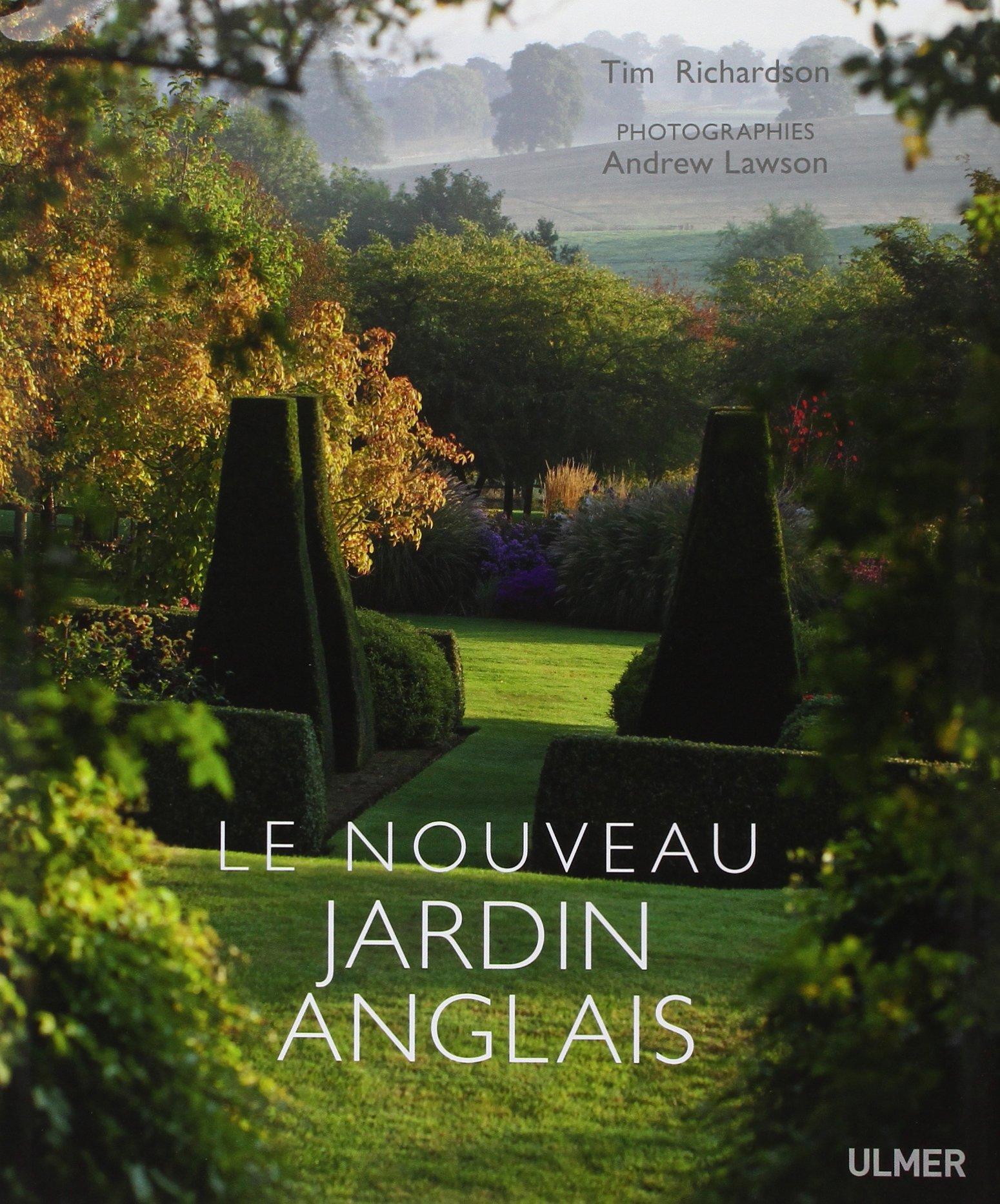 L gant jardin en anglais l 39 id e d 39 un porte manteau for Jardin anglais traduction