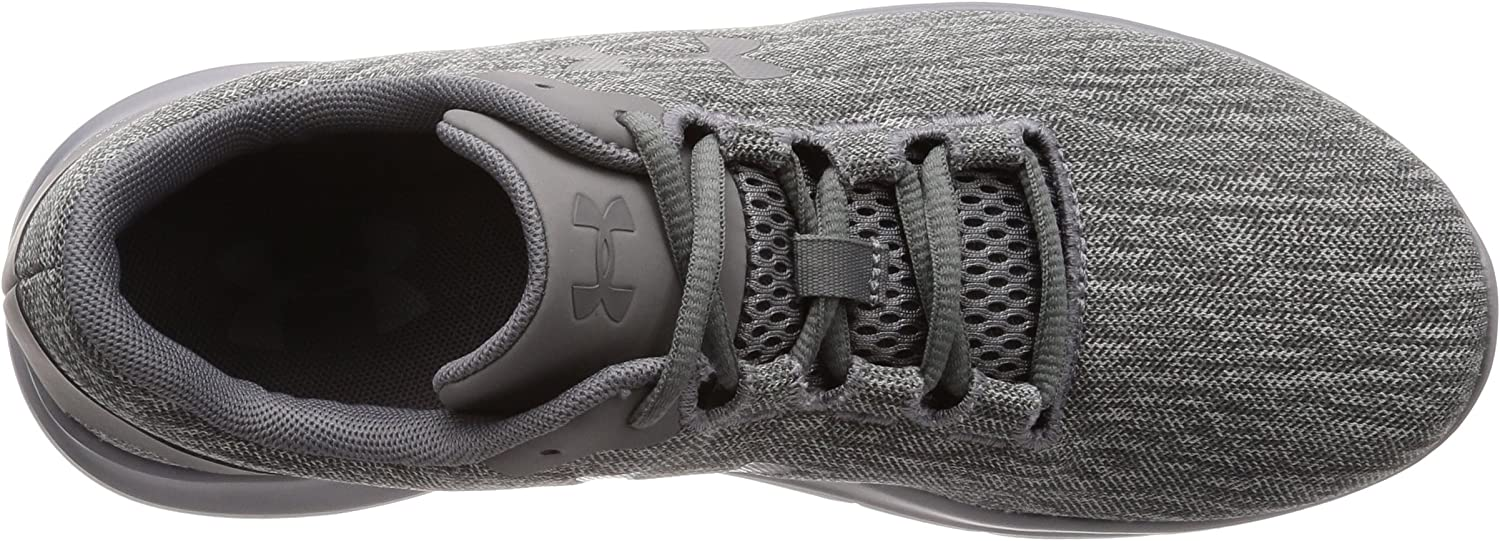Under Armour Remix Running Shoes - SS18: Amazon.es: Zapatos y complementos