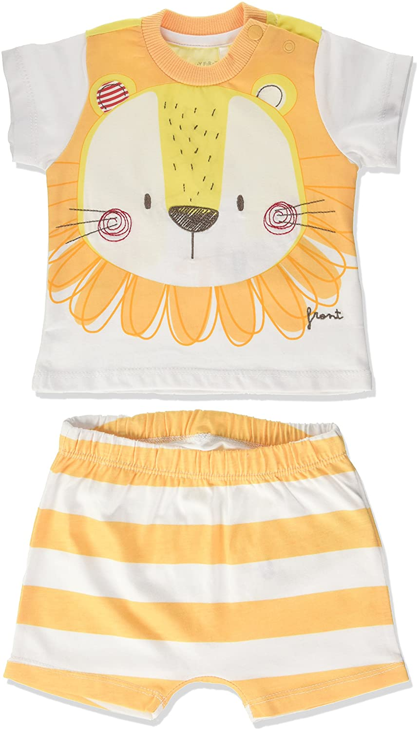 Chicco Baby Shorts 09077729000000