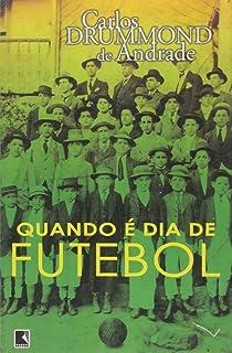 Entre As Quatro Linhas Contos Sobre Futebol Em Portuguese Do Brasil Varios Autores 9788582760376 Amazon Com Books