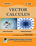 Vector Calculus (For IIT Jam)