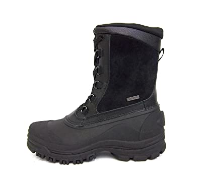Mens Hellion Pac Boots