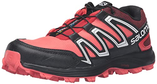 SALOMON L39063600, Scarpe da Trail Running Donna