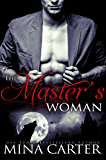 The Master's Woman (BBW Paranormal Shapeshifter Romance) (City Wolves: Master of the City)