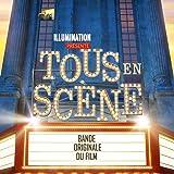 Tous En Scene (Bande Originale Du Film)