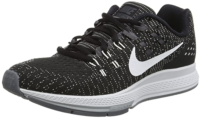 uk availability 2bf41 a3f6a NIKE Air Zoom Structure 19 Womens Running Shoes (7 B(M) US)
