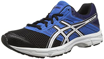 ASICS Gel trounce 3, Chaussures de Running Entrainement Homme