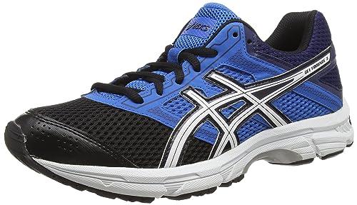 wielka wyprzedaż uznane marki super jakość ASICS Gel-Trounce 3, Men's Running Shoes