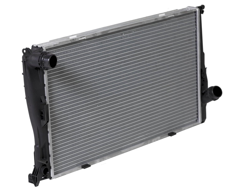 NRF 53404 Radiatore, Raffreddamento motore NRF b.v.