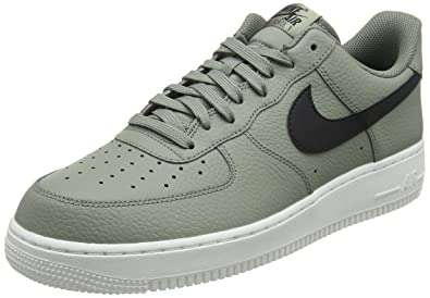 71c4295fded7a9 Nike Air Force 1  07